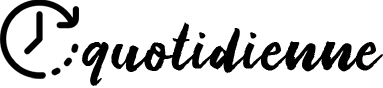 Assurancequotidienne.com